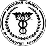American Council of Hypnotist Examiners