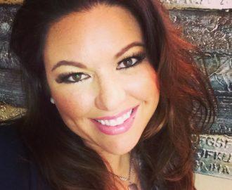 Carla Chalah - Hypnotherapist and Integrative Life Coach