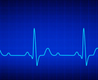 hypnosis helps promote steady heart rates and lower blood pressure.